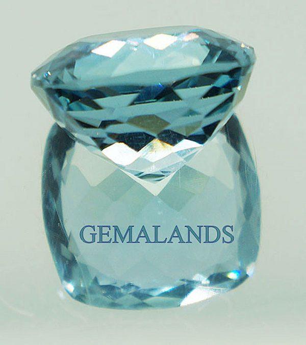 Aguamarina-Azul-Natural-talla-cojin