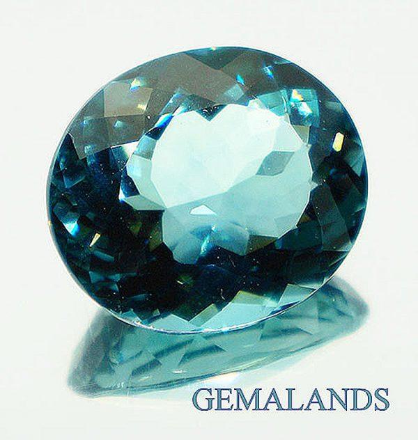 Aguamarina-Azul-Natural-talla-oval