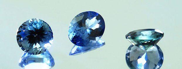 piedra para anillo mujer
