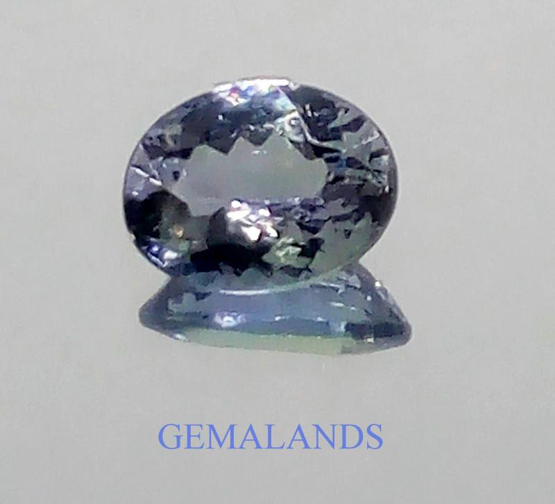piedra mujer